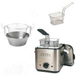 Menaje para la cocina online tienda de menaje de cocina for Menaje cocina online
