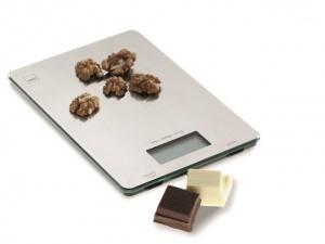 Comprar balanza de cocina digital - Balanza cocina digital ...
