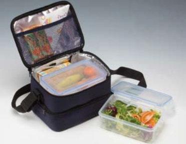 Bolsa porta alimentos isot rmca comprar bolsas - Bolsa porta alimentos ...