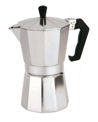 Cafeteras express - Musimundo