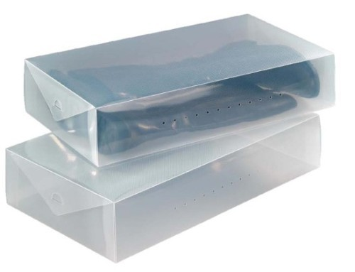 Cajas para guardar cake ideas and designs - Guardar zapatos ikea ...