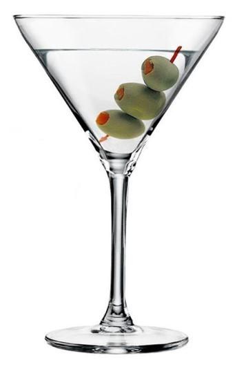 copa de c ctel martini comprar copas online