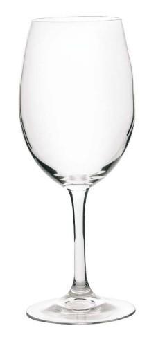 Copa martina de vino 35cl cristal de bohemia comprar for Copas bohemia