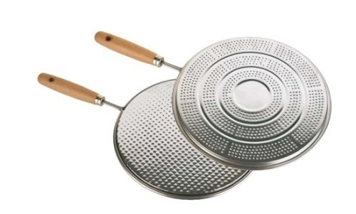 Difusor tostador para cocinas de gas difusores calor - Placa de cocina de gas ...