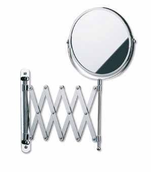 espejos cosm tico extensible complementos de ba o online
