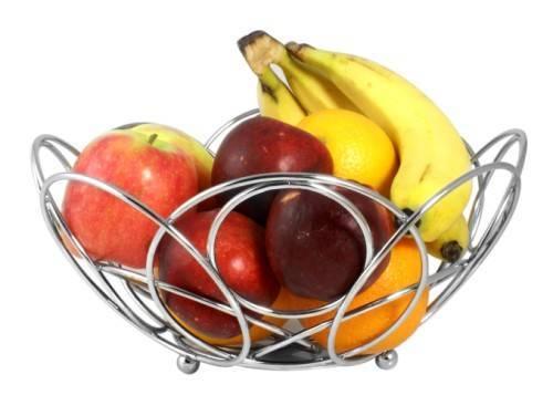 Imagenes de fruteros de mesa imagui for Mesa frutero cocina