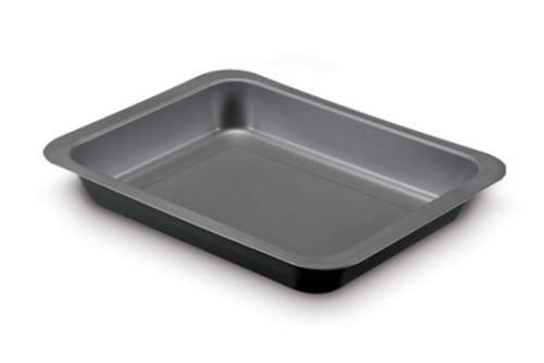 fuente para horno rectangular antiadherente