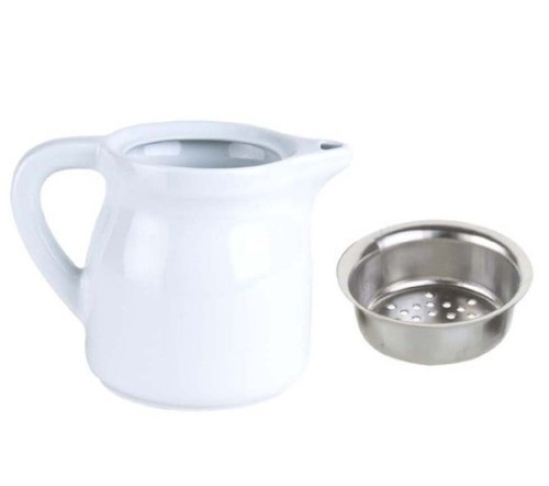 Grasera con filtro basic decoracion para cocina Menaje del hogar