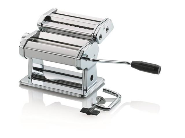 Tienda online de menaje del hogar comprar utensilios de for Menaje cocina barato