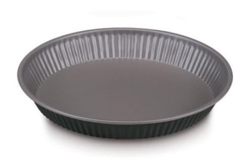 Opiniones de molde cocina for Moldes de cocina