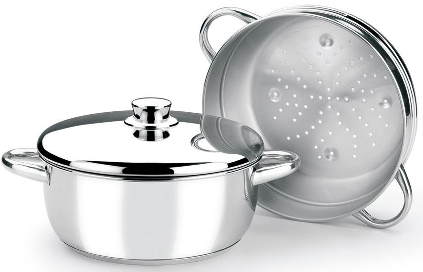 Con vapor images - Carrefour menaje hogar ...