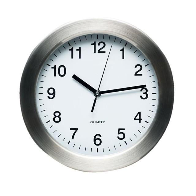 Relojes de pared de cocina stunning relojes de pared de - Relojes pared cocina ...