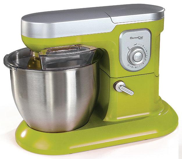 Hermoso comprar robot cocina im genes ayuda en la cocina - Robot de cocina lidl opiniones ...