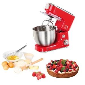 Robot amasador de cocina comprar robots cocina online for Portarrollos cocina carrefour