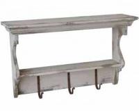 Tienda online de menaje del hogar comprar utensilios de cocina venta de menaje de cocina - Balda de madera ...