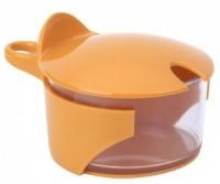 Compra azucareros originales online for Menaje hogar online
