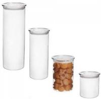 Tienda online de menaje del hogar comprar utensilios de for Bote utensilios cocina