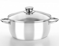 Bater A De Cocina Para Inducci N Optima Monix Comprar