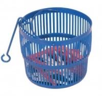 Tendederos tienda de menaje del hogar online - Burra para colgar ropa ...