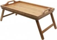 Tienda online de menaje del hogar comprar utensilios de cocina venta de menaje de cocina - Bandeja con patas ...