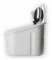 Escurrecubiertos tienda de utensilios de cocina online for Menaje cocina online
