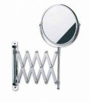 Espejos cosm ticos para el ba o complementos de ba o online for Menaje hogar online