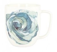 Mug decorado Bloom