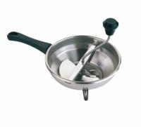 Menaje de hogar barato online tienda de menaje de cocina 3 for Menaje cocina barato