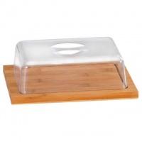Queseras comprar utensilios de cocina online for Menaje hogar online